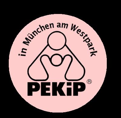 PEKiP in München am Westpark